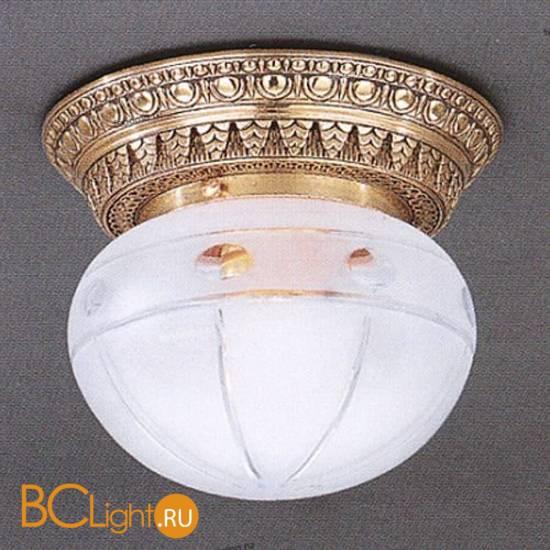 Настенно-потолочный светильник Reccagni Angelo PL 7824/1