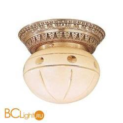 Настенно-потолочный светильник Reccagni Angelo PL 7823/1