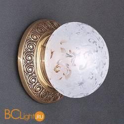 Настенно-потолочный светильник Reccagni Angelo PL 7841/1