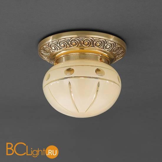 Спот (точечный светильник) Reccagni Angelo PL 7843/1
