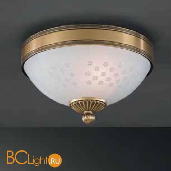 Потолочный светильник Reccagni Angelo PL. 8210/2