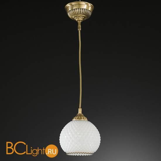 Подвесной светильник Reccagni Angelo L. 8400/16