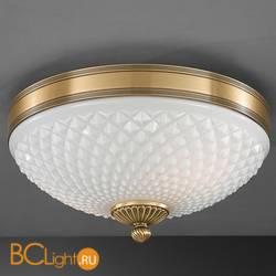Потолочный светильник Reccagni Angelo PL. 8400/2
