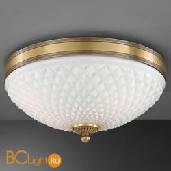 Потолочный светильник Reccagni Angelo PL. 8400/3