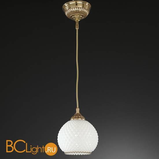 Подвесной светильник Reccagni Angelo L. 8500/16