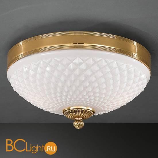 Потолочный светильник Reccagni Angelo PL. 8500/2