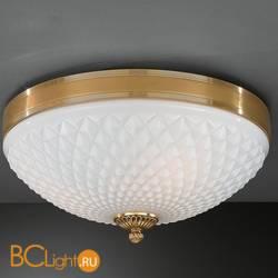 Потолочный светильник Reccagni Angelo PL. 8500/3