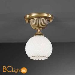 Настенно-потолочный светильник Reccagni Angelo PL. 8600/1