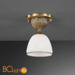Настенно-потолочный светильник Reccagni Angelo PL. 8601/1