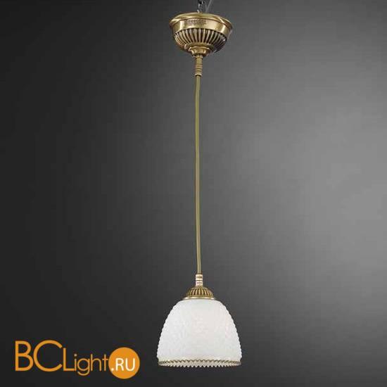 Подвесной светильник Reccagni Angelo L. 8601/14