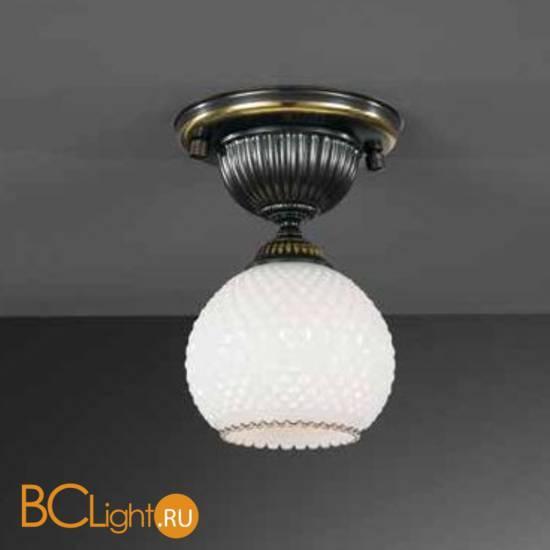 Спот (точечный светильник) Reccagni Angelo PL 8610/1