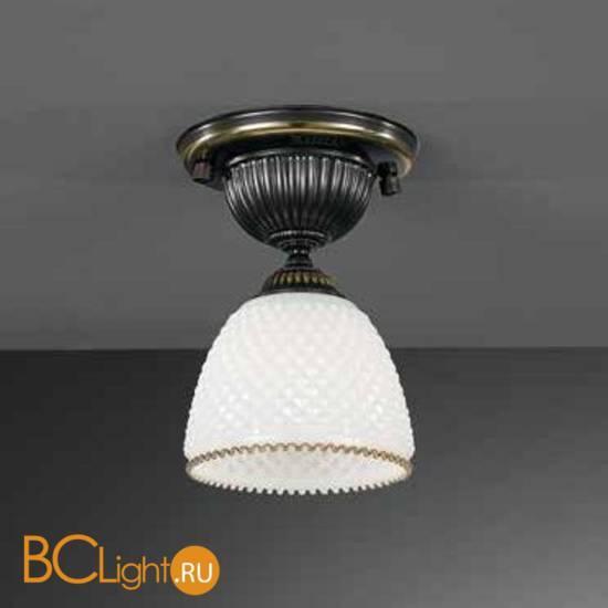 Спот (точечный светильник) Reccagni Angelo PL 8611/1