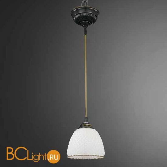 Подвесной светильник Reccagni Angelo L. 8611/14