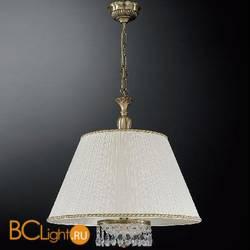 Подвесной светильник Reccagni Angelo L 6400/60