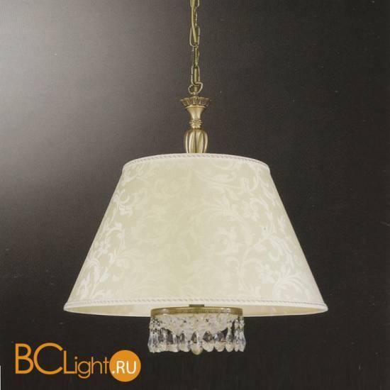 Подвесной светильник Reccagni Angelo L 6403/60