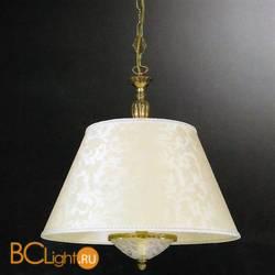 Подвесной светильник Reccagni Angelo L 6505/50