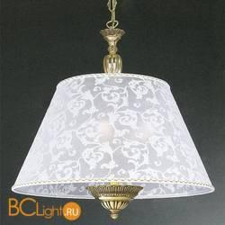 Подвесной светильник Reccagni Angelo L 7532/60