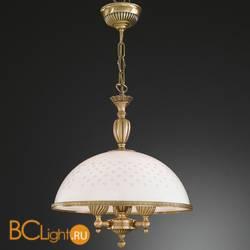 Подвесной светильник Reccagni Angelo L. 8200/38