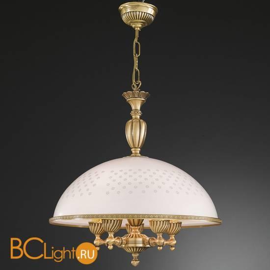 Подвесной светильник Reccagni Angelo L. 8200/48