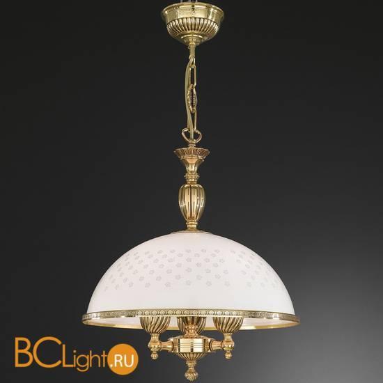 Подвесной светильник Reccagni Angelo L. 8300/38