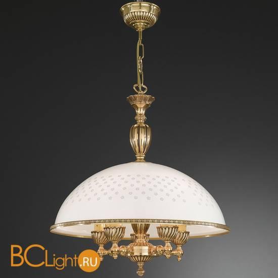 Подвесной светильник Reccagni Angelo L. 8300/48