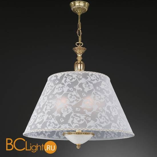 Подвесной светильник Reccagni Angelo L. 8380/60