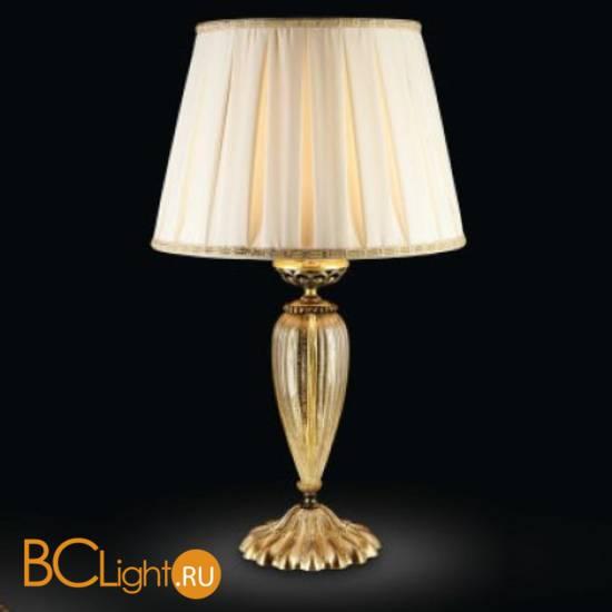 Настольная лампа Renzo Del Ventisette LSG 14332/1 DEC. 055+090