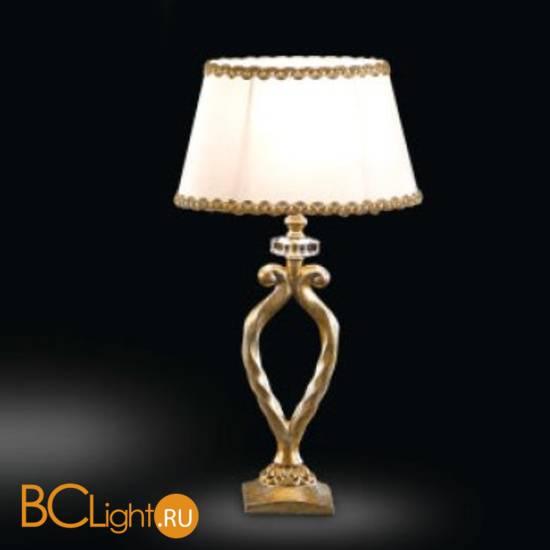 Настольная лампа Renzo Del Ventisette LSP 14316/1 DEC. 055