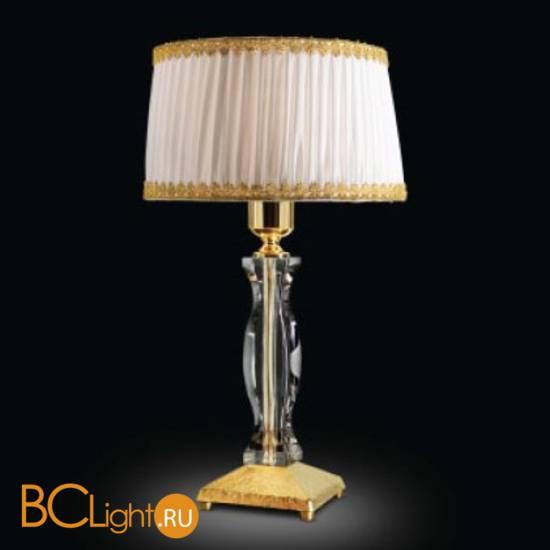 Настольная лампа Renzo Del Ventisette LSP 14348/1 DEC. OZ