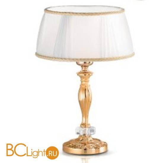 Настольная лампа Renzo Del Ventisette LSP 14422/1 DEC. OZ
