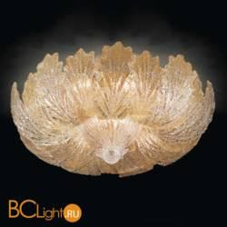 Потолочный светильник Renzo Del Ventisette PL 13826/10 D75 DEC. AMB