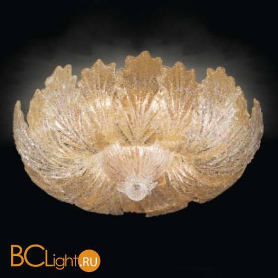 Потолочный светильник Renzo Del Ventisette PL 13826/15 D90 DEC. AMB