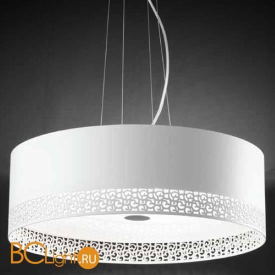 Подвесной светильник Renzo Del Ventisette Ohlala L 14463/4 DEC. 0148