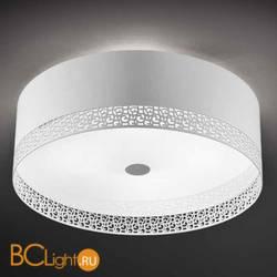 Потолочный светильник Renzo Del Ventisette Ohlala PL 14463/4 DEC. 0148