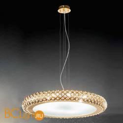 Подвесной светильник Renzo Del Ventisette Ohlala L 14464/8 SW OZ DEC. OZ