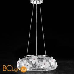 Подвесной светильник Renzo Del Ventisette Shine L 14360/12