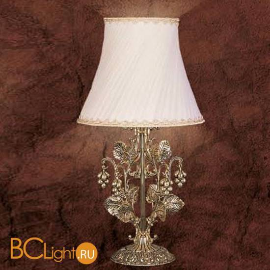 Настольная лампа Riperlamp Albero 020T AA