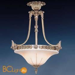 Потолочный светильник Riperlamp Altea 268E AY