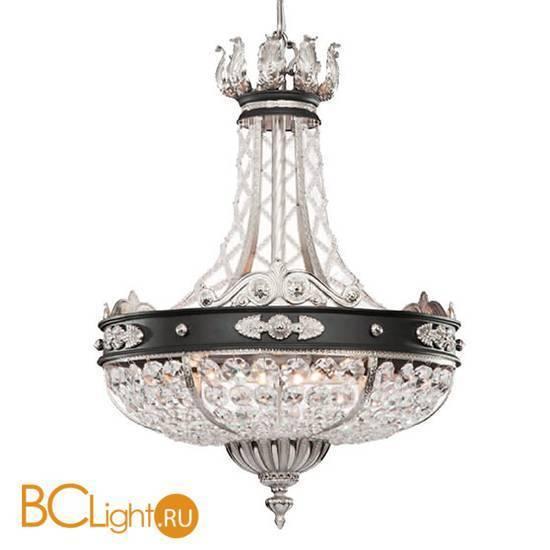 Подвесной светильник Riperlamp Arianna 379 379E JB ASF