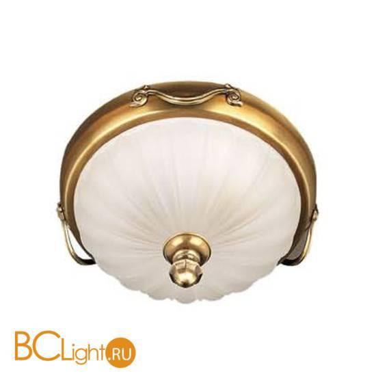 Потолочный светильник Riperlamp Corinto 232K AY ACID