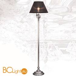 Торшер Riperlamp Kaia 368Y CX BLACK