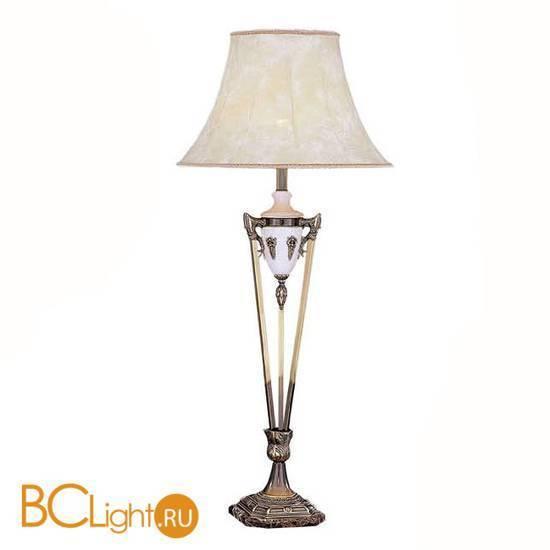 Настольная лампа Riperlamp Nilo 292R AY
