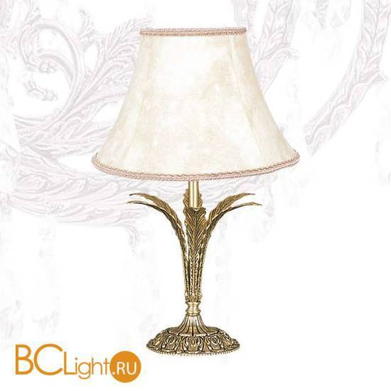 Настольная лампа Riperlamp Palmera 010R AA