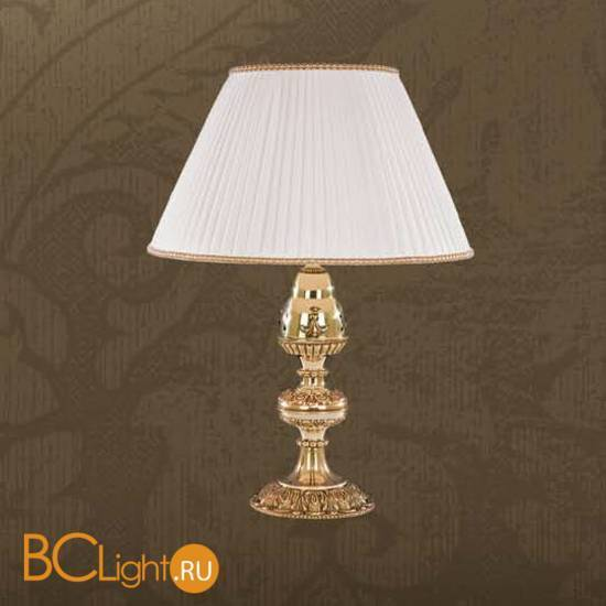 Настольная лампа Riperlamp Paris 047R AB