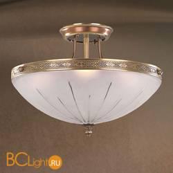 Потолочный светильник Riperlamp Plafones 373L AY