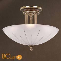 Потолочный светильник Riperlamp Plafones 373K AY