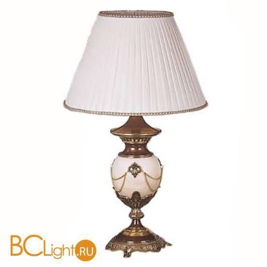 Настольная лампа Riperlamp Prestige 253R AY
