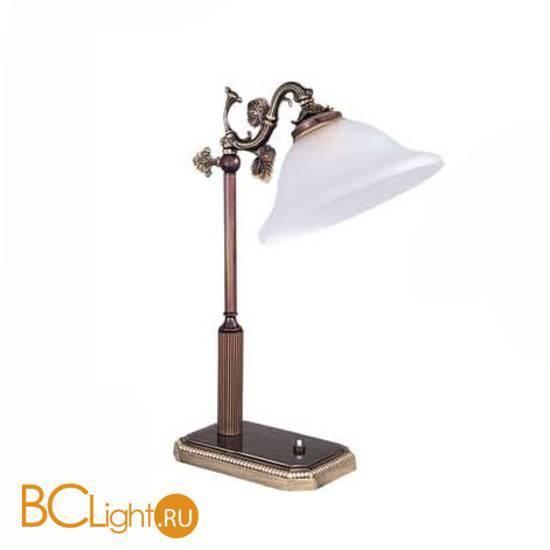Настольная лампа Riperlamp Rialto 231R AY ACID