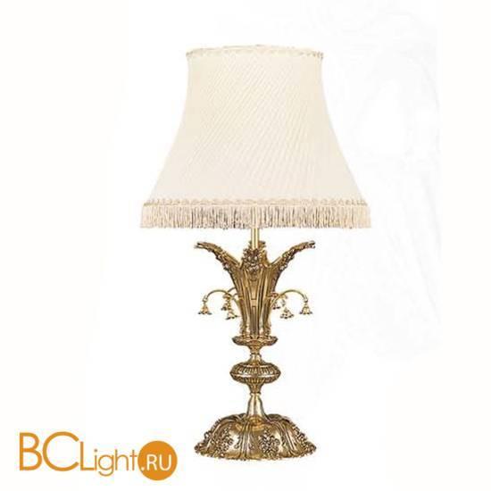 Настольная лампа Riperlamp Royal 003R AA