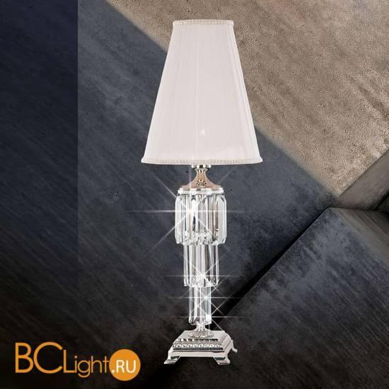 Настольная лампа Riperlamp Sevilla 387R CQ ASF